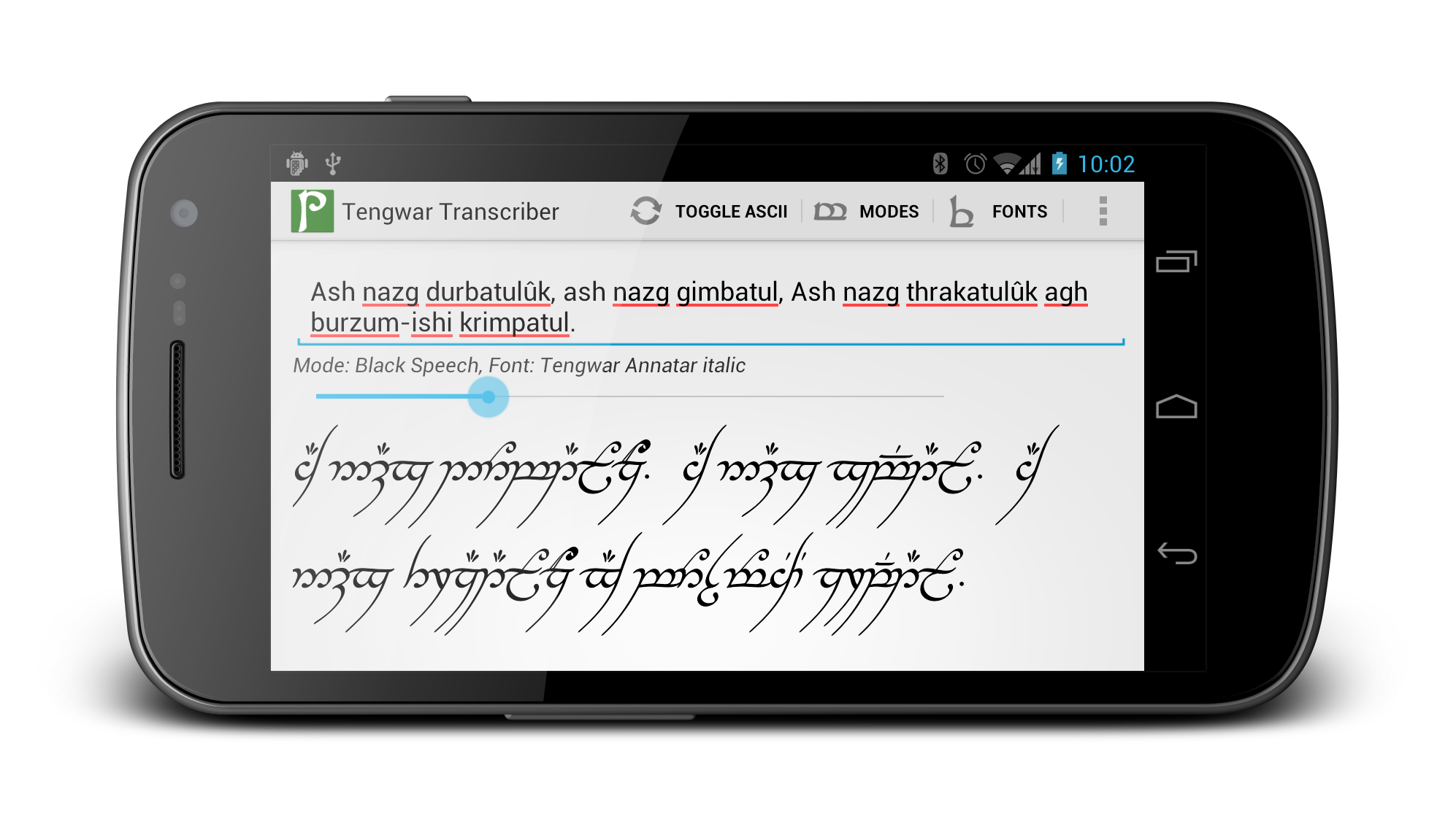 tengwar translator Tengwar teacher 85 likes tengwar is the created alphabet jrr tolkien used to produce many languages throughout his works this page helps people learn.